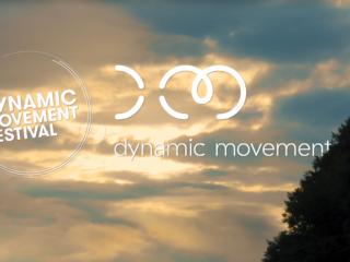 Aftermovie Dynamic Movement Festival