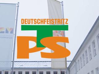 Ansprache Markus Oberländer / PTS Deutschfeistritz