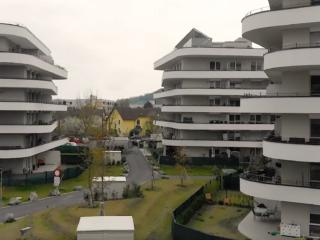 Immobilien verkaufen mit sReal in der Steiermark