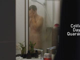 Quarantänevideo 1 - CoVid19