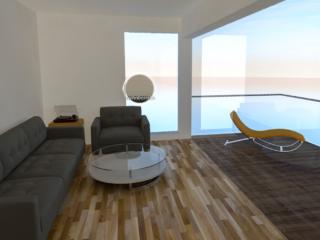 Immobilienvisualisierungen für Neuhold Immobilien